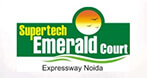 Supertech Emeraid Court