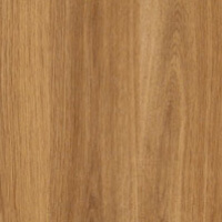 golden oak color upvc