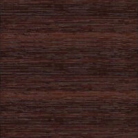 mahogany color upvc