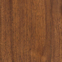 walnut color upvc