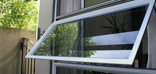 uPVC Doors and Windows | uPVC Windows and Doors Company in India